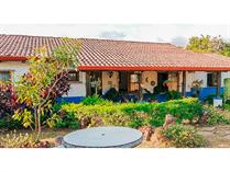 Other for Sale in Desamparados, Alajuela, Alajuela $600,000