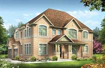 Homes for Sale in Innisfil, Ontario $699,000