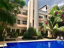 Homes for Sale in Playacar Phase 2, Playa del Carmen, Quintana Roo $165,000