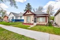 Homes for Sale in Medicine Hat, Alberta $89,850