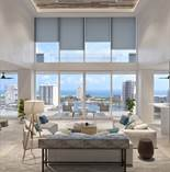 Condos for Sale in Puerto Cancun, Quintana Roo $1,641,053
