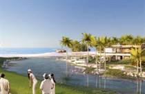 Homes for Sale in Costa Palmas, La Ribera, Baja California Sur $740,000