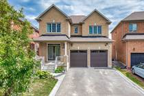 Homes for Sale in Milton, Ontario $999,900