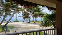 Condos for Sale in North Island Area, Ambergris Caye, Belize $430,000