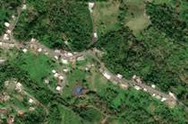 Lots and Land for Sale in Carr. 414, Aguada, Puerto Rico $25,000