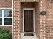 Homes for Rent/Lease in College Station, Texas $2,200 monthly