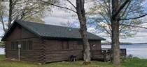 Homes Sold in Mercer, Wisconsin $128,000
