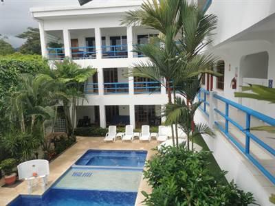 19 rm BEACHFRONT BOUTIQUE HOTEL