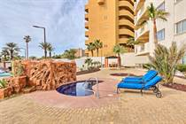 Condos for Sale in Las Palmas, Puerto Penasco/Rocky Point, Sonora $189,900