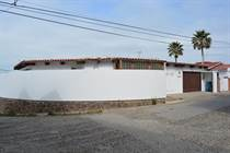 Homes for Sale in San Antonio Del Mar, Tijuana, Baja California $188,000