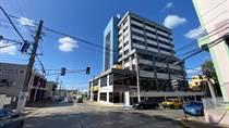 Homes for Sale in Pueblo, Puerto Rico $89,800