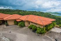 Condos for Sale in Playa Panama, Guanacaste $519,000