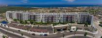 Homes for Rent/Lease in Fonatur Golf, San Jose del Cabo, Baja California Sur $2,683 monthly