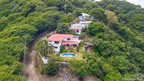 Homes for Sale in Playa Ocotal, Ocotal, Guanacaste $550,000