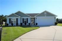 Homes for Sale in Raeford, North Carolina $164,900