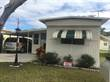 Homes Sold in Mount Carmel Ridge MHP, Brandon, Florida $14,000