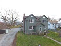 Multifamily Dwellings for Sale in Central, Fort Erie, Ontario $547,900