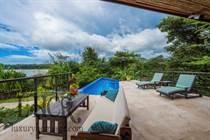 Homes for Sale in Playa Potrero, Guanacaste $1,850,000