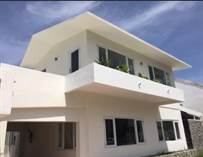 Homes for Sale in Ocean Park, San Juan, Puerto Rico $775,000