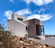 Homes for Sale in Bajamar, Baja California $200,000