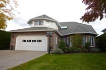 Homes for Sale in British Columbia, Kelowna, British Columbia $818,888