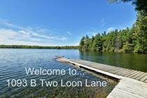 Homes Sold in Sharbot Lake, Ontario $850,000