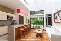 Homes Sold in Bahia Principe, Akumal, Quintana Roo $249,000