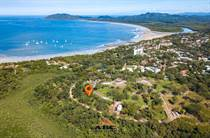 Homes for Sale in Playa Tamarindo, Tamarindo, Guanacaste $179,000