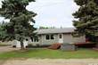 Homes for Sale in Saskatchewan, Muenster, Saskatchewan $199,900