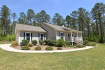 Homes for Sale in Lake Sinclair, Eatonton, Georgia $259,000