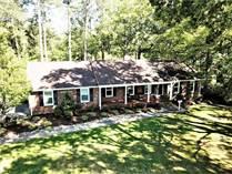 Homes for Sale in Virginia, Virginia Beach, Virginia $469,900