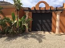 Homes for Sale in La Mision, Ensenada, Baja California $350,000