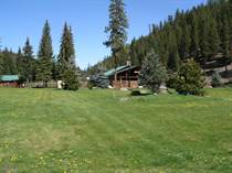 Commercial Real Estate for Sale in Highway 12 W, Lolo, Montana $998,000