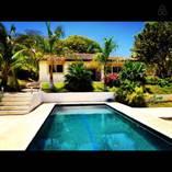 Homes for Sale in Playa Grande, Grande, Guanacaste $795,000