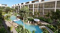 Homes for Sale in Playacar, Playa del Carmen, Quintana Roo $6,670,000