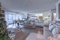 Homes for Sale in Saint-Léonard, Quebec $595,000