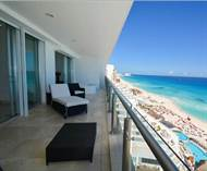 Condos for Sale in Cancun Hotel Zone, Quintana Roo $2,300,000