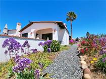 Homes for Sale in Villas Country Club, Ensenada, Baja California $290,000