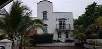 Homes for Sale in Playacar Phase 2, Playa del Carmen, Quintana Roo $690,000