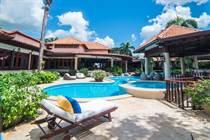 Homes for Sale in Casa De Campo, La Romana - Punta Cana, La Romana $3,900,000