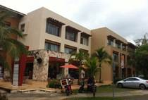 Commercial Real Estate for Sale in Playacar Phase 2, Playa del Carmen, Quintana Roo $120,000