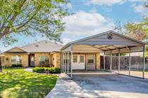 Homes for Sale in Allison First Ext, Little River-Academy, Texas $229,000