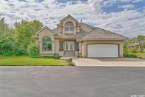 Homes for Sale in Saskatchewan, Corman Park Rm No. 344, Saskatchewan $1,399,000