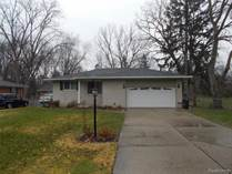 Homes for Rent/Lease in Livonia, Michigan $2,000 monthly