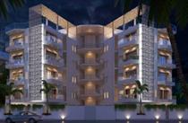Condos for Sale in Centro, Playa del Carmen, Quintana Roo $3,556,350
