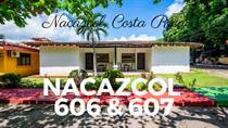 Condos for Sale in Sardinal, Guanacaste $105,000