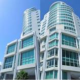 Condos for Rent/Lease in Condado, San Juan, Puerto Rico $13,000 monthly