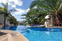 Condos for Sale in Playas Del Coco, Guanacaste $139,500