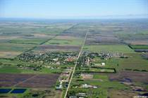 Lots and Land for Sale in Dalmeny, Saskatchewan $94,900