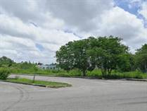 Lots and Land for Sale in Merida, Yucatan $182,226